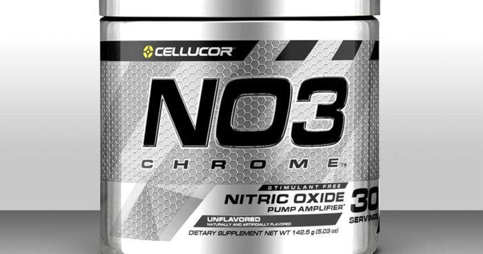 cellucor-no3-chrome-pump-booster-bald-in-pulverform-erhaeltlich