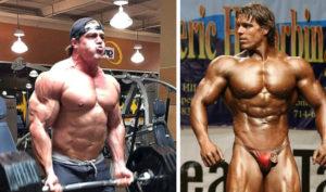 haette-brad-castleberry-bodybuilder-werden-koennen