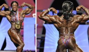 iris-kyle-erfolgreicher-als-jeder-maennliche-bodybuilder