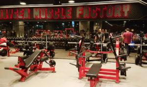 luimarco-gibt-eine-tour-durch-das-oxygen-gym