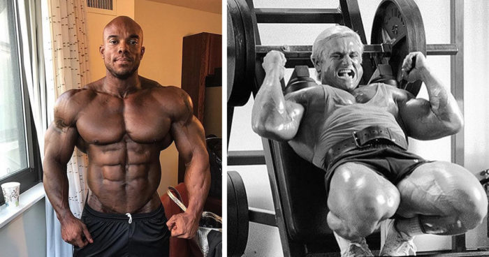 sergio oliva junior arbeitet ab sofort mit tom platz zusammen. Black Bedroom Furniture Sets. Home Design Ideas