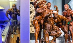 so-hat-social-media-bodybuilding-veraendert