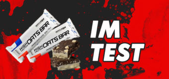 bodylab24-high-protein-oats-bar-im-test