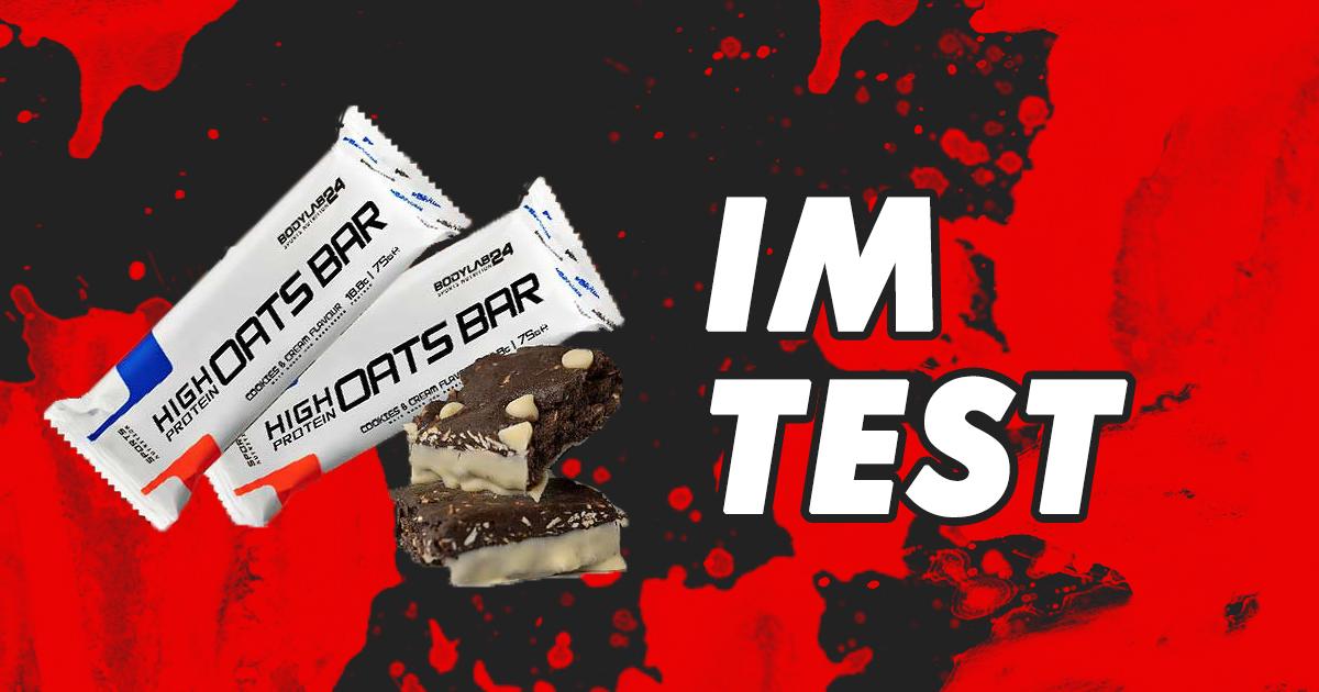 bodylab24-high-protein-oats-bar-im-test