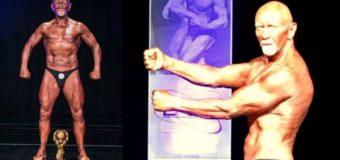 john-jones-natural-bodybuilding-weltmeister-mit-70-jahren