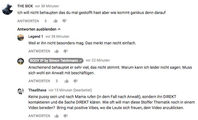 simon-teichmann-abmahnung-an-marcel-hardgainer-diss-2