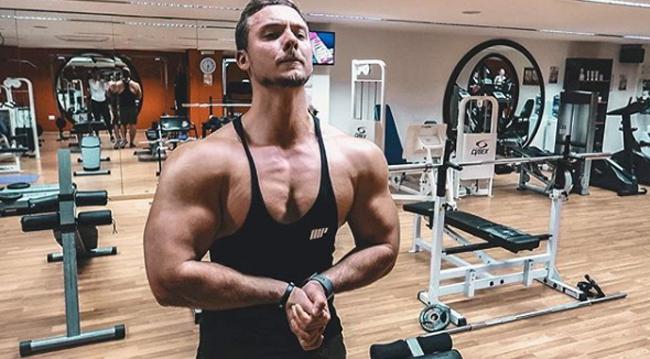 fitnessoskar-zieht-bilanaz-wie-erfolgreich-was-die-massephase-1