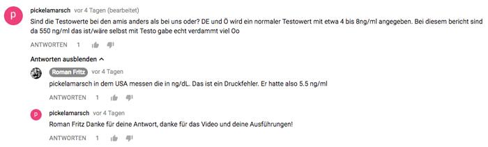 roman-fritz-ueber-dallas-mccarver-druckfehler-und-sensationsgeile-youtube-doktoren-1