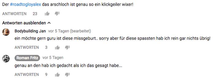 roman-fritz-ueber-dallas-mccarver-druckfehler-und-sensationsgeile-youtube-doktoren-2