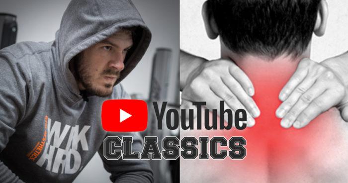 youtube-classics-der-asoziale-nackenklatscher-von-ralf-saettele