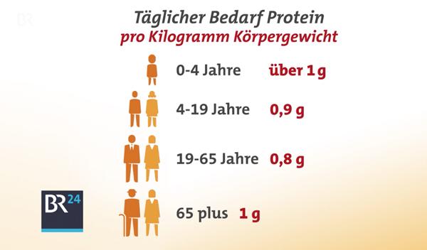 bayrischer-rundfunk-warnt-ab-2g-eiweiss-pro-kg-koerpergewicht-leiden-die-nieren-2