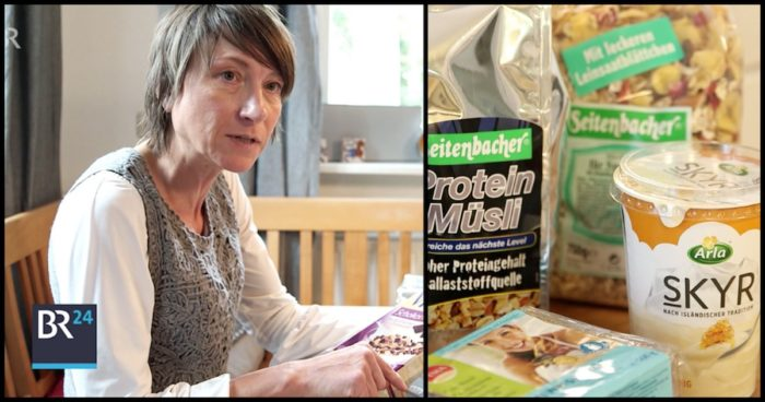 bayrischer-rundfunk-warnt-ab-2g-eiweiss-pro-kg-koerpergewicht-leiden-die-nieren