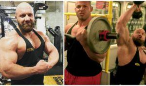 der-saunaclub-bodybuilder-trainieren-in-der-u-bahn