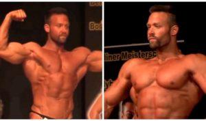 tobias-rothe-als-junior-auf-der-bodybuilding-buehne