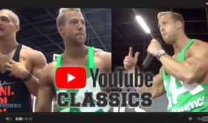 youtube-classics-die-epische-fibo-rede-von-patrick-reiser