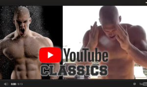 youtube-classics-natural-pre-workout-booster-by-mischa-janiec
