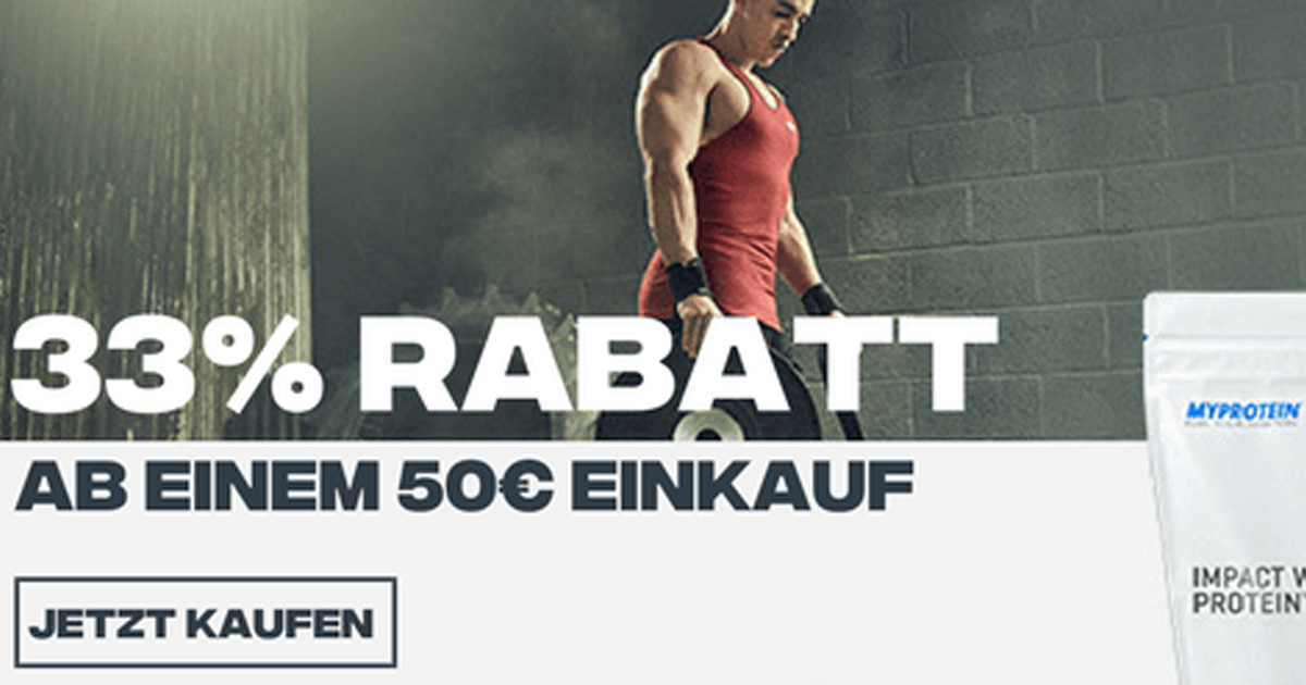 single ab 50 Herzogenrath