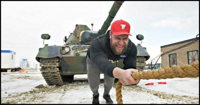 furious-pete-zieht-einen-panzer