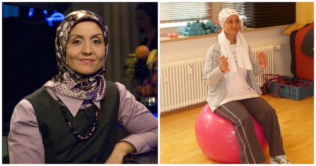 hayat-frauenfitness-in-koeln-ein-gym-nur-fuer-muslimische-frauen