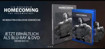 tim-budesheim-film-homecoming-ab-sofort-erhaeltlich