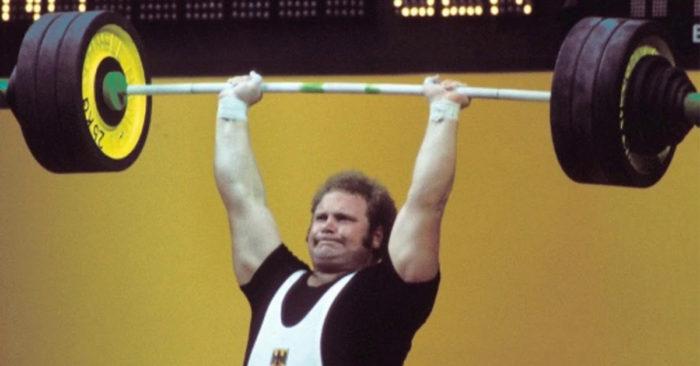 baer-von-bellenberg-gewichtheber-legende-stirbt-im-gym