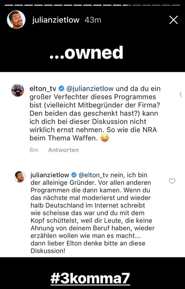 beef-julian-zietlow-vs-elton-1