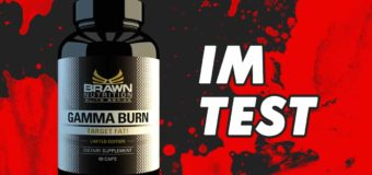 brawn-nutrition-gamma-burn