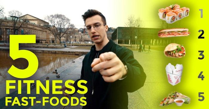 fitness-fast-food-tim-gabel-praesentiert-die-top-5