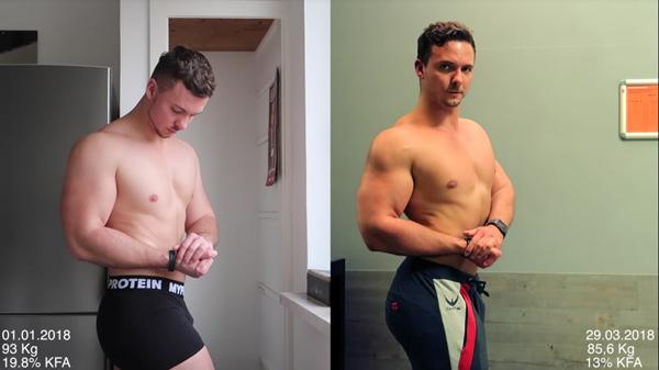 fitnessoskar-das-resultat-nach-12-wochen-diaet-1