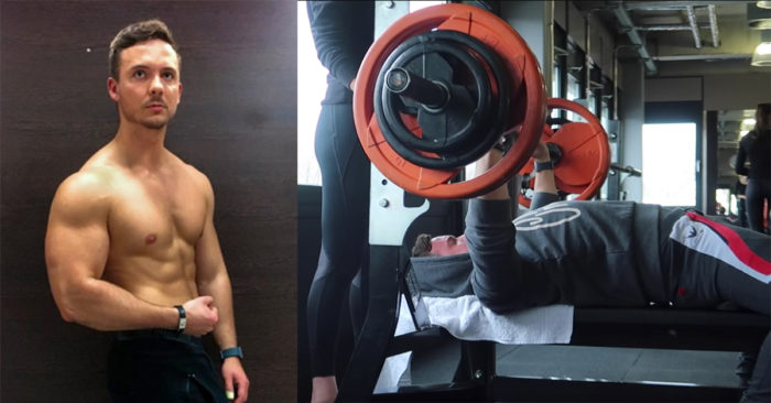 fitnessoskar-maximalkraft-test-nach-3-monaten-diaet