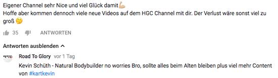 kevin-wolter-eroeffnet-eigenen-youtube-channel-3