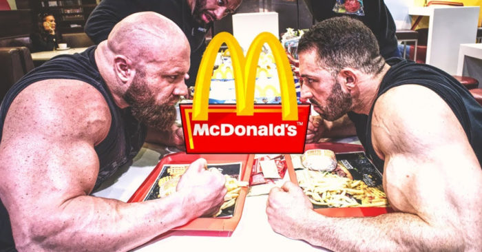 mcdonalds-happy-meal-duell-kevin-wolter-vs-tobias-hahne