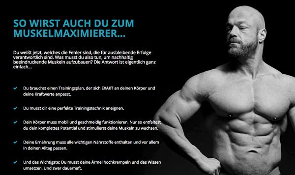 muskelmaximierer-johannes-luckas-veroeffentlicht-trainings-programm-1