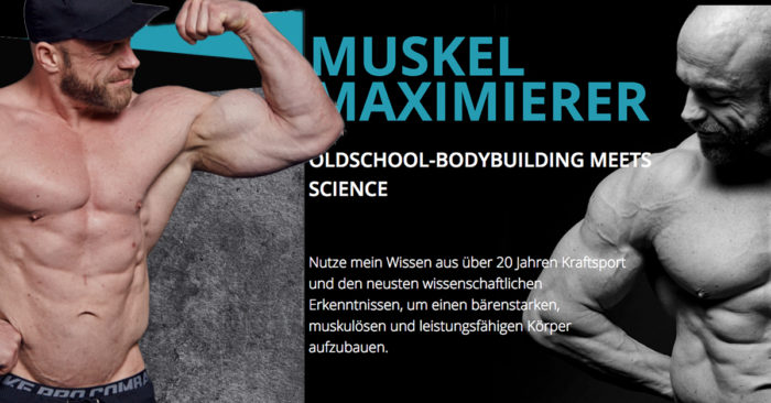 muskelmaximierer-johannes-luckas-veroeffentlicht-trainings-programm