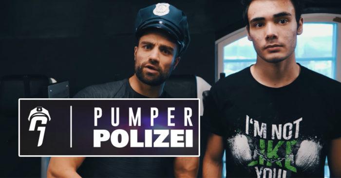 pumper-polizist-goeerki-stichelt-gegen-zec