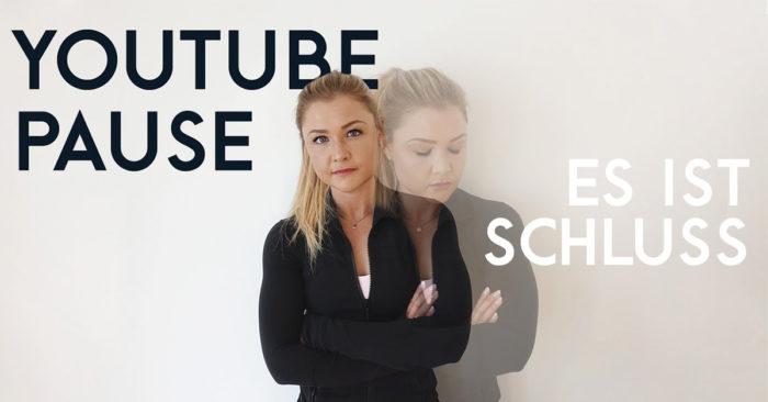sophia-thiel-das-war-der-grund-fuer-ihre-youtube-pause