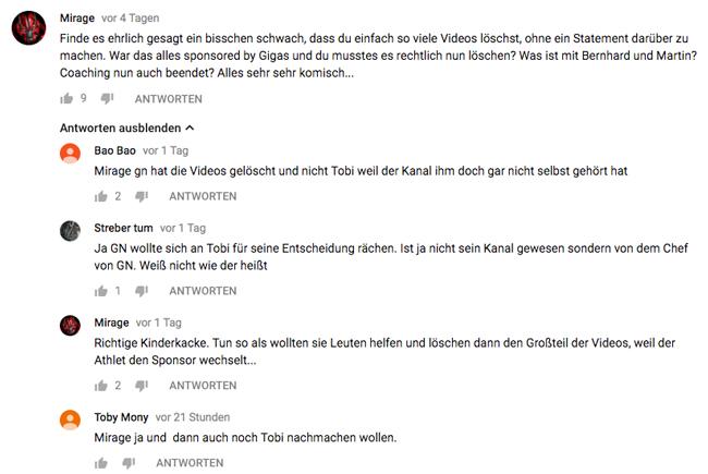 tobias-rothe-loescht-seine-videos-1