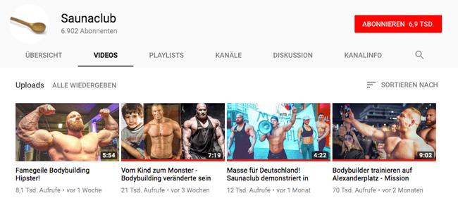 tobias-rothe-loescht-seine-videos-3