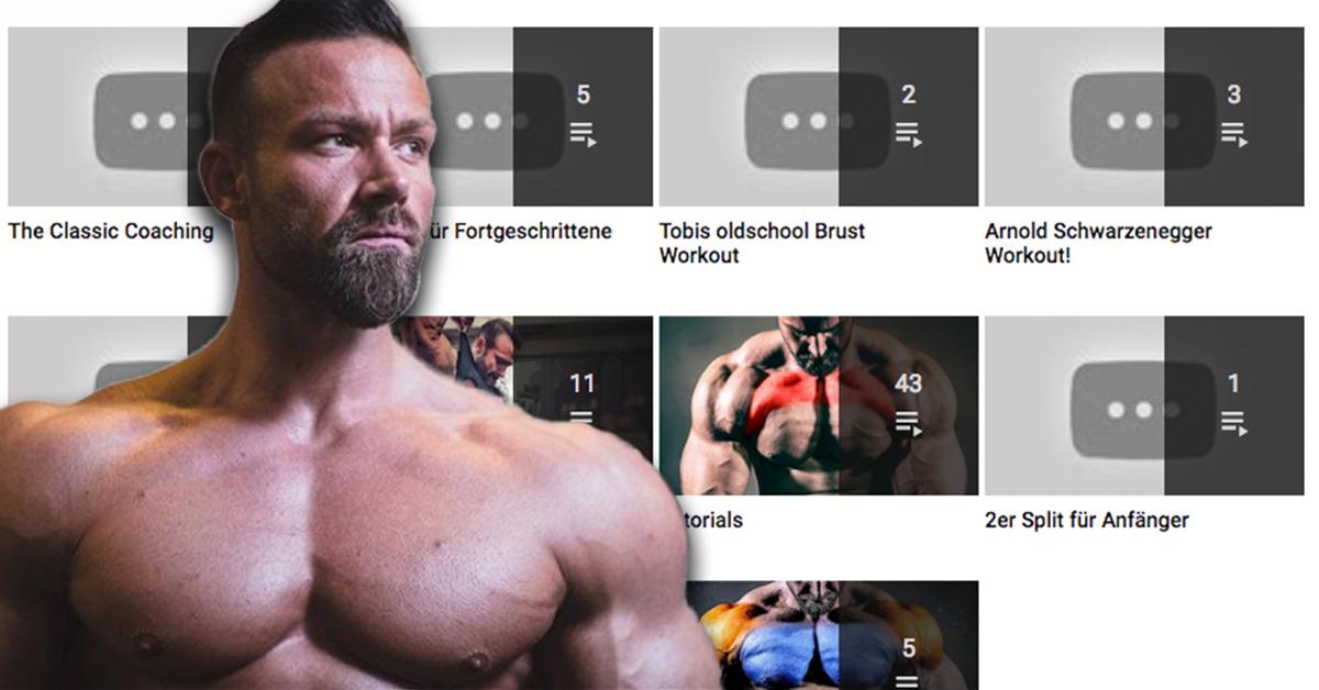 tobias-rothe-loescht-seine-videos