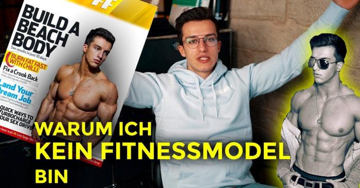 xxx-stoff-darum-ist-tim-gabel-kein-fitnessmodel-geworden