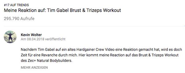 17-der-youtube-trends-kevin-wolter-reagiert-auf-tim-gabel-1