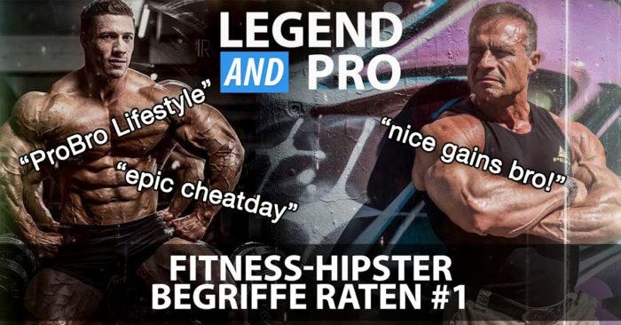fitness-hipster-raten-mit-tim-und-thomas-teil-1