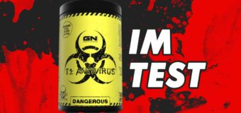 gn-laboratories-t1-antivirus-im-test