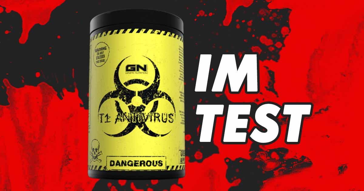 gn-laboratories-t1-antivirus-im-test