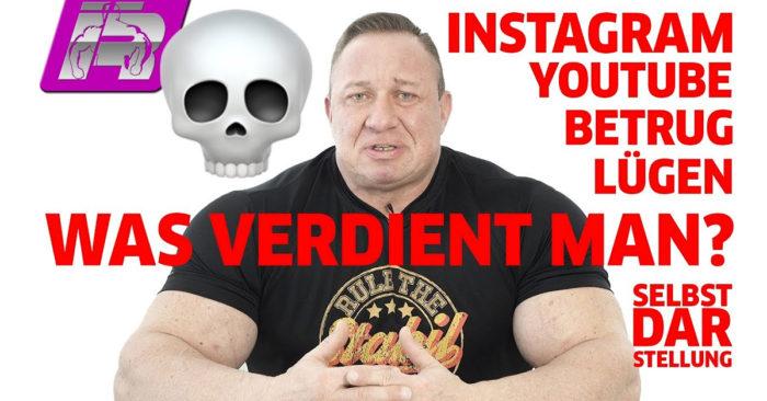 markus-ruehl-abrechnung-mit-youtube-luegen-und-insta-fakes