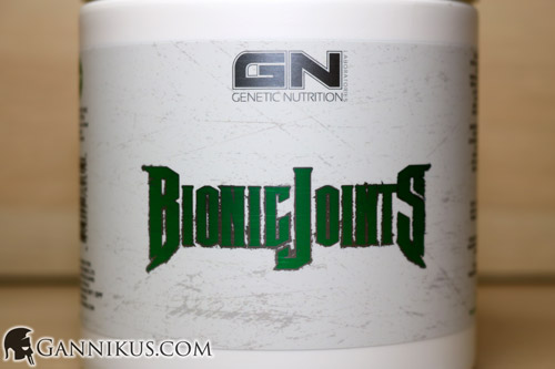 GN Laboratories Bionic Joints kaufen