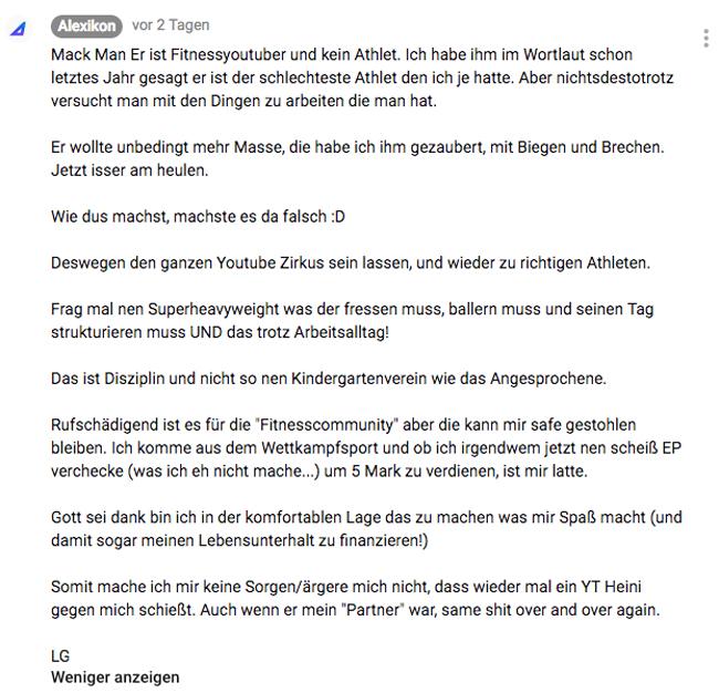 lebensgefaehrlicher-stoffplan-coach-alex-schiesst-gegen-jil-2