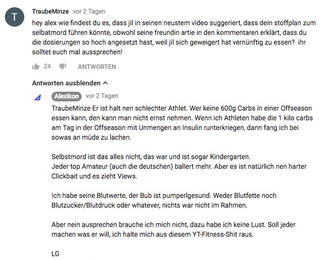 lebensgefaehrlicher-stoffplan-coach-alex-schiesst-gegen-jil-4