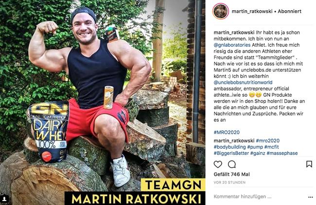 neuer-sponsor-martin-ratkowski-ab-sofort-bei-gn-unter-vertrag