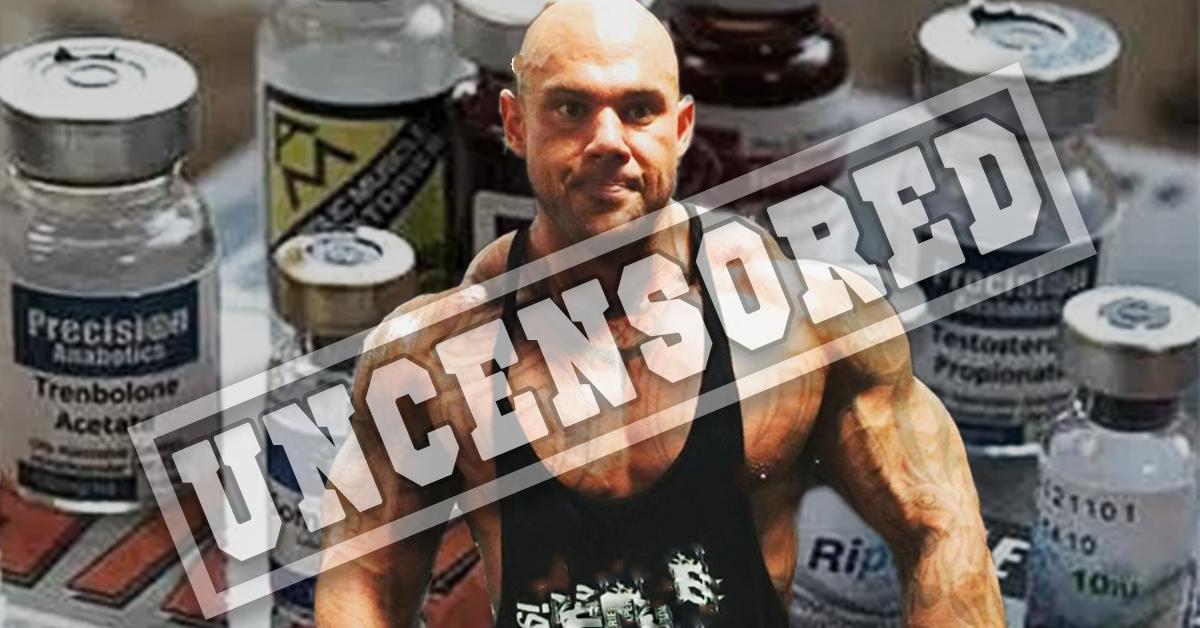 unzensiert-phil-bane-legt-steroid-cycle-offen